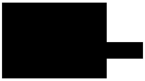 Sören Vogelsang